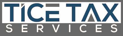 Tice Tax Services Inc